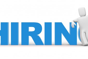 Hiring in the Philippines
