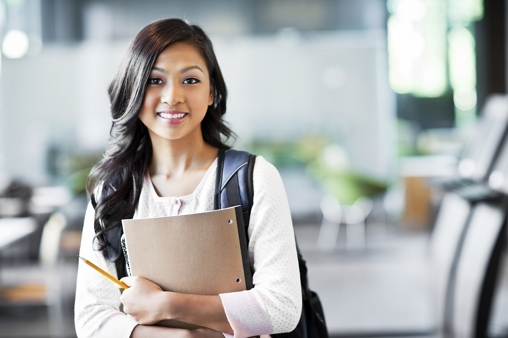 Learn how to get the most out of university in the Philippines
