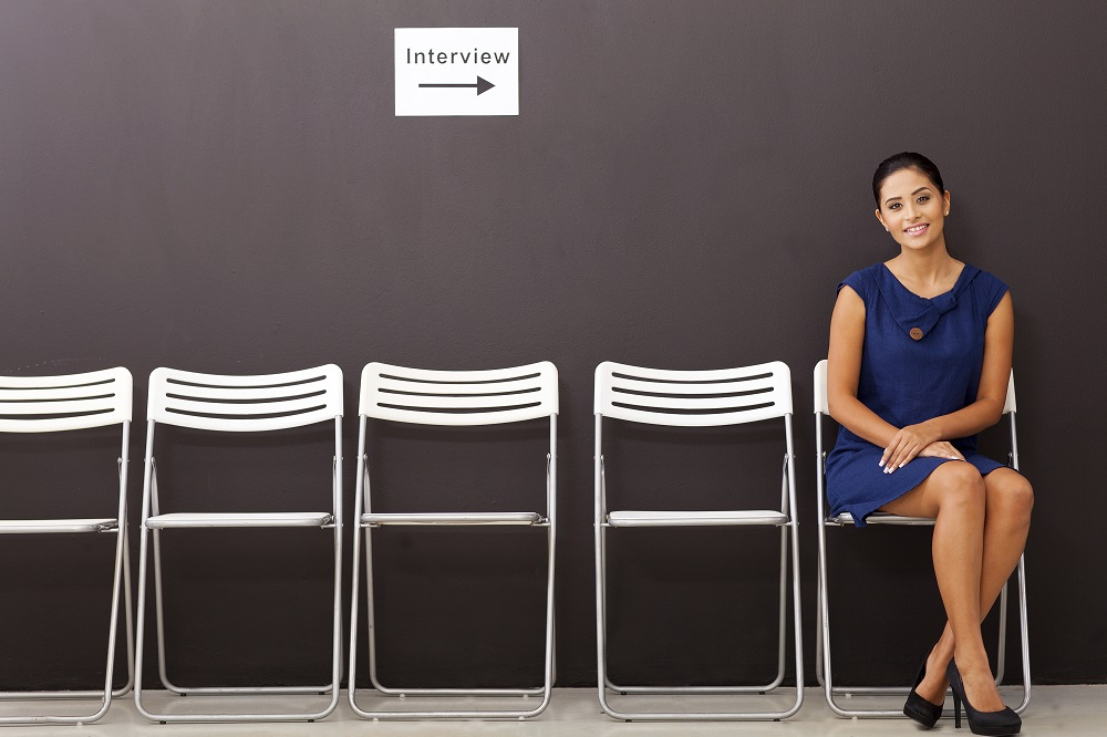 Dress to impress: What to wear to an interview in the Philippines