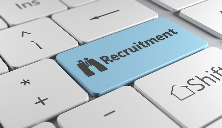 Recruitment Agents in the Philippines