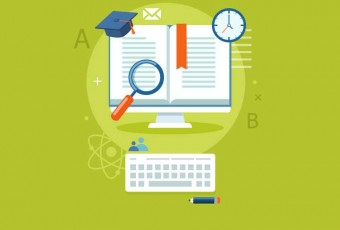 Boost your skills with online courses
