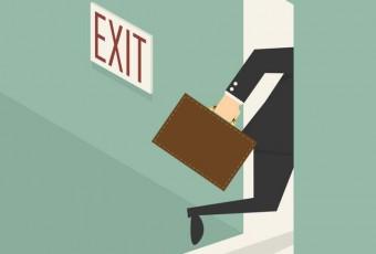 Help! How do I explain why I left my previous employer