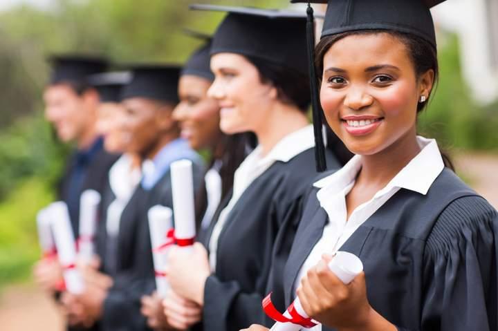 World University Rankings Philippines