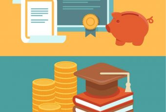 How to make the case for employer funded study in the philippines